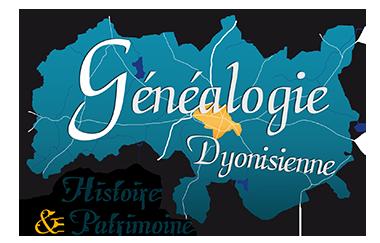 Généalogie Dyonisienne - Histoire et Patrimoine